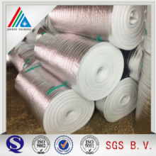 Metallized PET coating Aluminum PE Film