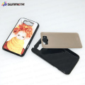 FREESUB Sublimation Heat Press 2D Mobile Cover