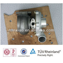 PN: 2674A441 GT3267 Turbo charger 741641-5001S