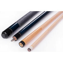 Factory made OEM low price pool/billiard/snooker cue stick