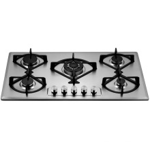 Five Burner Built-in Hob (SZ-JH5106)