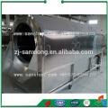 China Lavadora de rodillos, lavadora de jengibre, lavadora de zanahoria