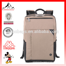 High Quality Outdoor Backpack Men