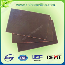 Polyimide Insulation Sheet (Grade H)