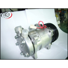 Compresor para Universal Sanden 508 5h14
