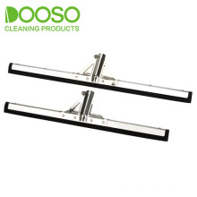 Double Layer Squeegee DS-1708