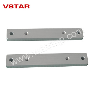 CNC Machined Part for Medical Equipment Accessories