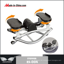 Professional Fitness NEMA 17 Schrittmotor (ES-004)