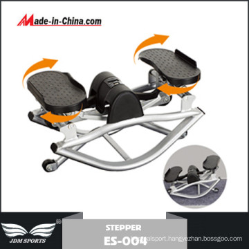 Professional Fitness NEMA 17 Stepper Motor (ES-004)