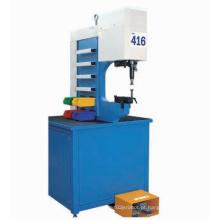 Máquina de inserção de fixadores