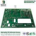 Global Customized TG150 Multilayer PCB Applications