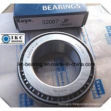 Koyo Auto Bearing Toyota, KIA, Hyundai, Nissan 32210, 30208, 32007