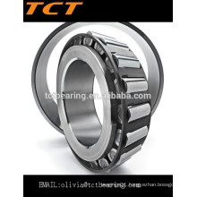 taper roller bearings JL68145/11-Z used in automobile