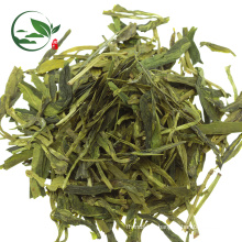 Yunqian Green Tea Price Per KG
