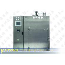 Trockenhitze Sterilisator Ofen für Fläschchen