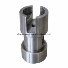 Металл подвергая механической обработке отливки части с обслуживанием OEM