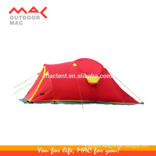 professional Camping Tent Double Layer Two Person