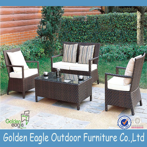 outdoor teak patio furniture