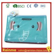 PVC Pencil Bag for School Students