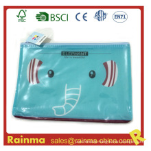 PVC Pencil Bag for School Students