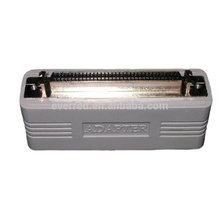 SCSI Adapter SCSI-68F to SCSI-68F(R68D37)