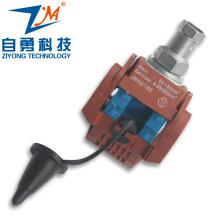 Conectores de cables aislados para ACSR Conductor Jam2-150