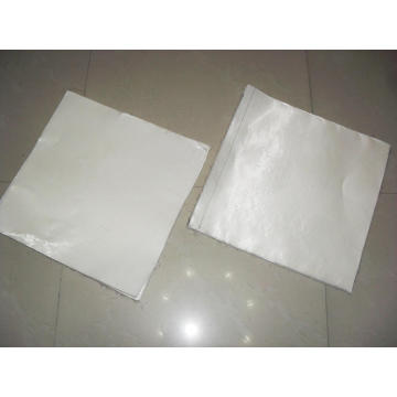 UHMWPE Ud Fabric for Ballistic Material
