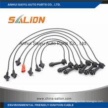 Câble d'allumage / fil d'allumage pour Toyota Crown 90919-21561