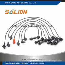 Ignition Cable/Spark Plug Wire for Toyota Crown 90919-21561
