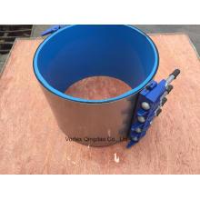 Pipe Leak Repair Clamp