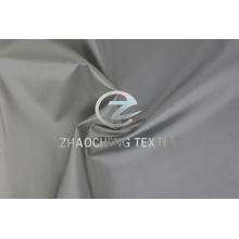400t Poly Taft mit Daunendecken (ZCFF043)