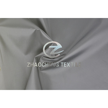 400t Poly Taffeta with Downproof Finishing (ZCFF043)