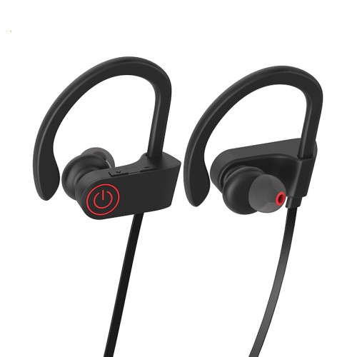 wireless headset earphone