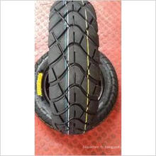 ISO approuver Moto Scooter pneu (130/60-13)
