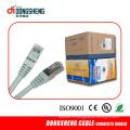 Câble LAN UTP Outdoor Cat5e Cable