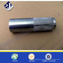 all size steel anchor bolt drop in anchor