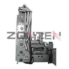 Label Flexo Printing Machine (RY-320) -6 Colors