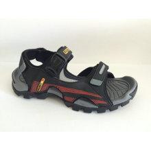 Chaussures de sandales décontractées pour hommes, Chaussures de sandales de plage