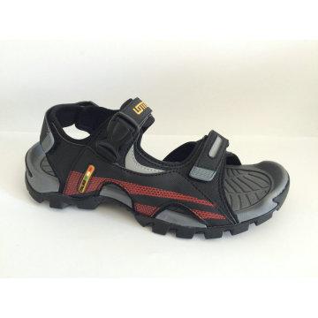 Men′s Casual Sandal Shoes, Beach Sandal Shoes