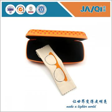 Custom Magic Microfiber LCD Cleaning Cloth