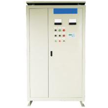 automatic HRD Test Machine