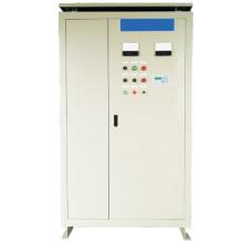 автоматическая испытательная машина HRD
