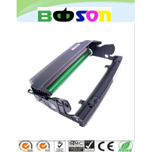 Factory Directly Supply Compatible Toner for HP E230 Free Sample/Favorable Price