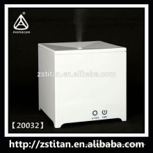 Zhongshan Titan asia niebla fogger