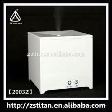 Фоггер чжуншань Титан дымка Азии