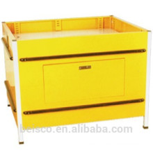 Hot sale Promotion Table,pop up promotion table,Promotion Table