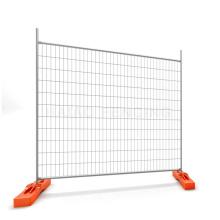 Best-selling cheap Australian temporary fence