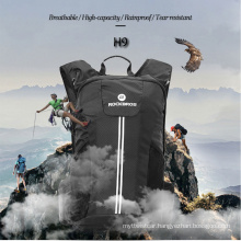 Rockbros High-Quality Hot-Selling Outdoor Sports, Running, Cycling, Hiking, Camping, Climbing, Daily Training Backpack