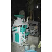 Домашнего использования рисовой мельницы цена портативный риса фрезерный станок для продажи