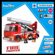 Oferta especial! Brinquedo de brinquedo de brinquedo bloco de controle de controle de brinquedo para crianças